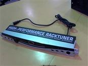 BEHRINGER Electronic Instrument BTR2000 RACKTUNER